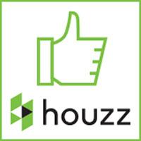 Houzz Thumbs Up